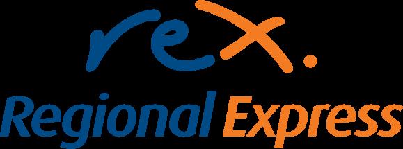 Rex Regional Express